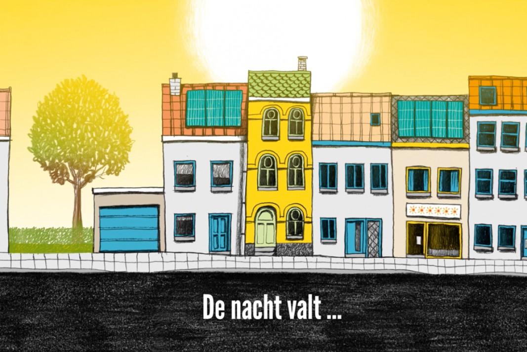 solar dorp